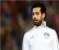 قبل مواجهة تونس.. محمد صلاح ينشر صورة جديدة خلال تدريبات المنتخب