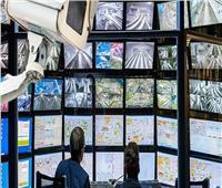 فيديو| كاميرات المراقبة «صمام الأمان»... وقرارات تركيبها «حبر على ورق»