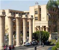 19 نوفمبر.. تكريم أفضل كلية ومركز ووحدة بجامعة عين شمس