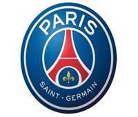«باريس سان جيرمان» مهدد بالاستبعاد من دوري أبطال أوروبا