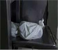 النيابة تصرح بدفن جثة عاطل توفي خلال مداهمة بؤرة إجرامية بالجيزة