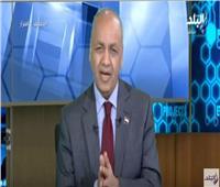 «بكري»: بيان النيابة العامة السعودية بشان مقتل خاشقجى أخرس كل الألسنة