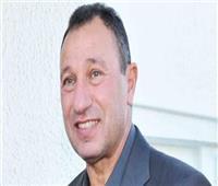 الأهلي يعلن تفاصيل الحالة الصحية لـ«الخطيب»