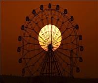 شمس صناعية صينية تحقق درجات حرارة إلكترونية تفوق 100 مليون درجة مئوية