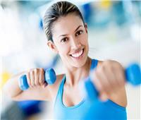 دراسة طبية: البكتيريا المفيدة في الجسم تساعد على زيادة كثافة العظام
