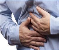 وفاة شخص وإصابة العشرات في تسمم غذائي بسنغافورة