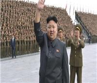 كوريا الشمالية تنجح في تجربة اختبار أسلحة تكتيكية جديدة