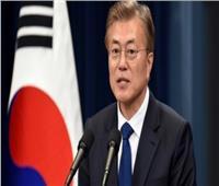 سول: الأسلحة التي اختبرتها كوريا الشمالية من المدفعيات طويلة المدى