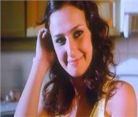 في أول ظهور لها بعد خلع الحجاب.. «حلا شيحة» تظهر مهارتها في «الطبخ»|فيديو