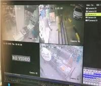 فيديو| صحيفة سعودية تكشف تفاصيل مقتل مصري على يد «معتل نفسي» في جازان
