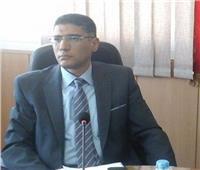 «جهاز القاهرة الجديدة» يسلم قطع الأراضي السكنية للمصريين بالخارج 23 ديسمبر