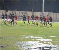 تعرف على التشكيل المتوقع لمنتخب مصر أمام تونس اليوم