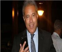 الدرندلي رئيسًا لبعثة الأهلي في الإمارات