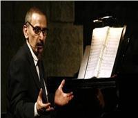 تعرف على موعد حفل الموسيقار اللبناني زياد الرحباني بالقاهرة