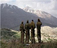 أمريكا ستعارض قرار الأمم المتحدة بشأن الجولان وإشادة من إسرائيل