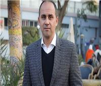 «مرجان»: موقف الاتحاد السعودي بشأن الأهلي «أخوي»