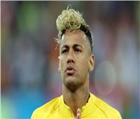 3 أهداف تفصل نيمار عن كتابة تاريخ جديد مع البرازيل