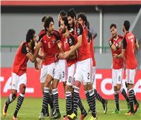 بث مباشر| مباراة مصر وتونس في التصفيات المؤهلة لأمم إفريقيا