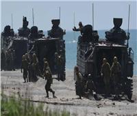 الجيش الصيني يعلن تحديث تكتيكاته القتالية..ويتجه للهجوم