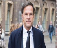 هولندا: حلف شمال الأطلسي حجر الزاوية في الدفاع الأوروبي