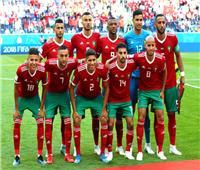 بث مباشر| مباراة المغرب والكاميرون في تصفيات أفريقيا 2019