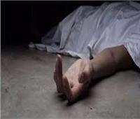 «إتقى شر من أحسنت إليه».. تفاصيل قتل مجهول النسب لشاب في الإسكندرية