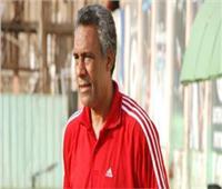 خاص| ماهر همام: «أجيري» تفوق ضد تونس.. وهذا ما ينقص المنتخب
