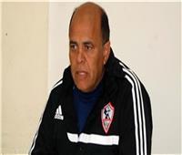 خاص| هشام يكن: خبرات صلاح وتريزيجيه حسمت الفوز على تونس