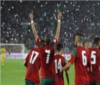 ما تحتاجه المغرب من مباراة «جزر القمر ومالاوي» لتؤمن تأهلها لـ«الكان»؟