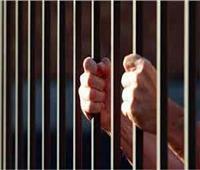 حبس عاطلين لاتهامهما بالاتجار في المواد المخدرة بالحوامدية