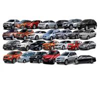ننشر أسعار السيارات الجديدة في مصر السبت 17 نوفمبر