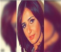 بعد الهجوم عليها.. حلا شيحة ترد «الدين مش حجاب»