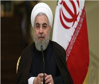 روحاني: حجم التجارة مع العراق يمكن أن يرتفع إلى 20 مليار دولار سنويا