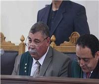 دفاع متهمي «داعش الإسكندرية»: عدم دستورية قانون الطوارئ وبعض مواده