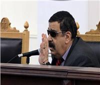 حجز قضية «أحداث شارع السودان» للنطق بالحكم 25 ديسمبر