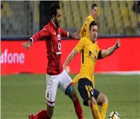 اتحاد الكرة: «كهربا» من حق الزمالك