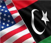 أمريكا وليبيا توقعان اتفاقية أمنية لمدة عشر سنوات