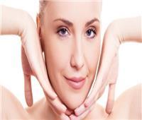 وصفة الحمص والكركم لتبييض البشرة الدهنية