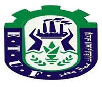 «الجمل»:المشروعات القومية قاطرة التنمية تساهم في خفض معدلات البطالة