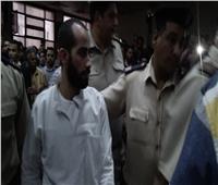 تفاصيل جديدة في قضية المتهم بقتل طفليه «محمد وريان» بالدقهلية
