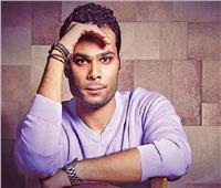 أحمد عبد الله محمود ينفي قيامه ببطولة «سكة شمال»