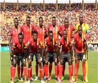 أوغندا «سابع» المتأهلين إلى نهائيات الأمم الأفريقية