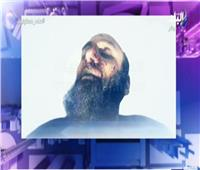 بالفيديو| أحمد موسى يفضح كذب قنوات الإخوان في ترويج خطاب الإرهاب