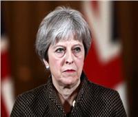 أيام «تيريزا ماي» العصيبة في حكم بريطانيا