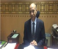 ضبط 5 هاربين من أحكام بالإعدام وإنهاء 14 خصومة ثأرية في قنا