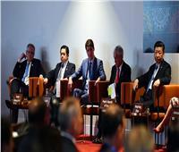 قمة آسيا والمحيط الهادئ تختتم أعمالها دون بيان ختامي لأول مرة