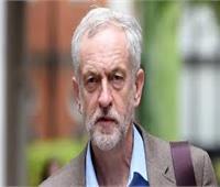 زعيم حزب العمال البريطاني: إجراء استفتاء جديد «للبريكست» خيار وارد