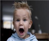 5 طرق للتعامل مع طفلك لتجنب نوبات الغضب