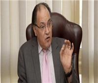 فيديو| أبو سعدة: تعديل قانون الجمعيات الأهلية  قرار جرىء من الرئيس السيسي