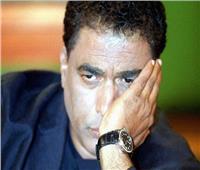 في ذكرى ميلاد الفنان الأسمر «أحمد ذكي».. تعرف على سبب كرهه للنساء